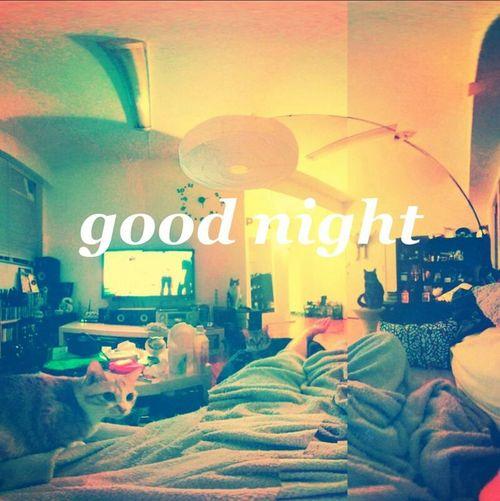 is time to sleep,sweet dream