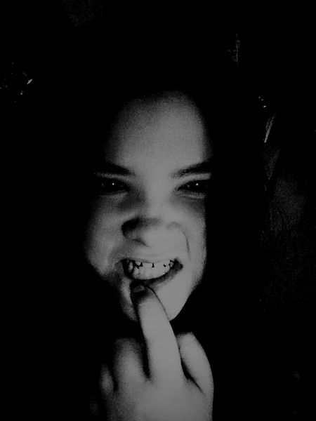 Vampire One Person Looking At Camera Close-up Human Lips Young Adult Human Hand Glommy Indoors  Headshot Evil Eye Vampire Girl Vampire Teeth  Dark Photography Darkart Dark Portrait Dark Hair Darkeyes One Young Woman Only Portrait Real People Human Body Part Childhood One Woman Only People