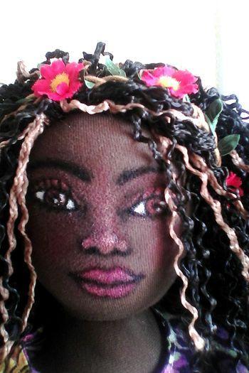 Girls Ragdoll muñecas Gente de colores Toysphotography Toystory