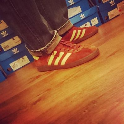 Something spezial for tonight Adidasspzl Adidasmunchen Adidasspzl2015 Adidasmunchenspzl Casual Casualclobber Ramon085 Thebrandwiththreestripes Thebluebox Trefoilonmyfeet
