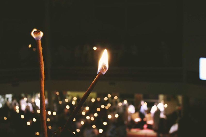 Light Church Christmas Lights Ethiopia EthiopianOrthodox Followme Follow4follow Followforfollow EyeEmNewHere Welcome To Black EyeEmNewHere