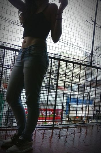 EuPiba Cuerpo Mujer Girl