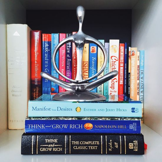Home library Book BOOK SHELF Books Close-up Collection Education Home Home Interior House Improvement Inspirational Law Of Attraction Learning Library Literature Mind Over Matter  Motivational Positive Thinking Read Reader Reading Self-help Selfhelp Wisdom How Do We Build The World?