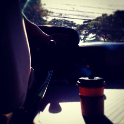Morningcoffee MyTypeofMorning Coffee Coffee Break Morning Coffee Morning Commute Morning Light Sommergefühle