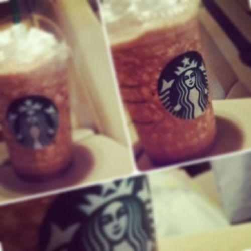 تغيير جو مع ستاربكس | Starbucks