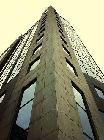 A Material World Architecture Urban Lookingup