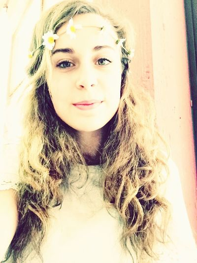 Springtime Hippie Hippielife Happiness Likeforlike