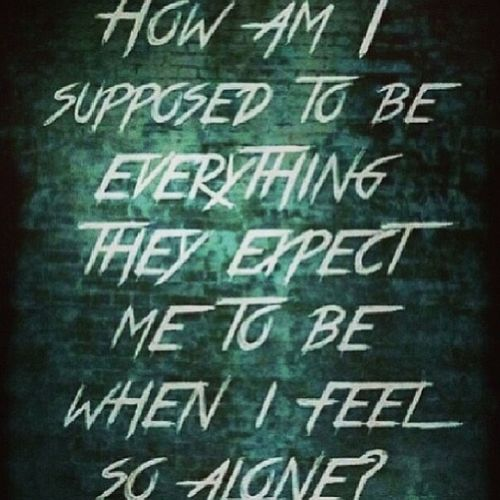 This song has been stuck in my head for about the past month... Memphismayfire Milesaway💕
