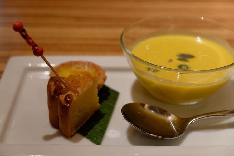 楽天皇朝銀座店 Paradise Dynasty Food Foodporn Fujifilm Fujifilm X-E2 Fujifilm_xseries Ginza Japan Paradise Dynasty 日本 楽天皇朝 樂天皇朝 銀座