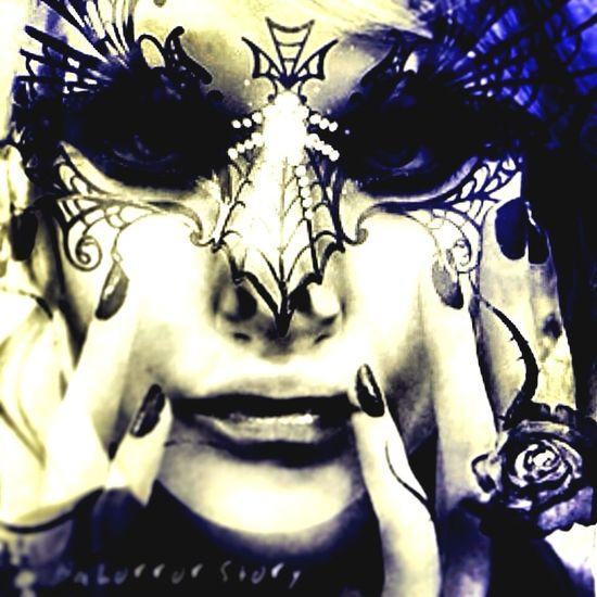 Darkness Darkart Edit Junkie Dark Warriors