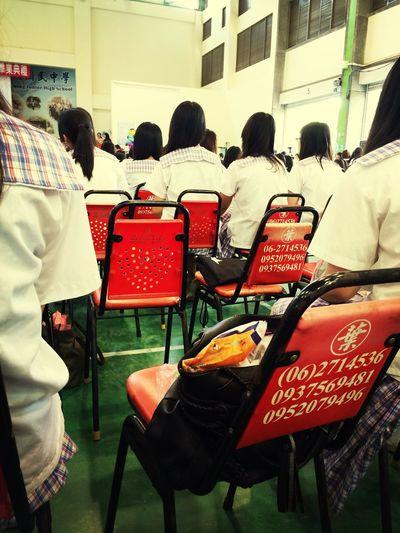 Graduation2014 First Eyeem Photo