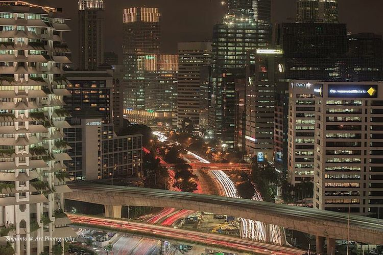Eye4photography  The Illuminator - 2014 EyeEm Awards Landscape City View  Capture The Ride With Uber city
