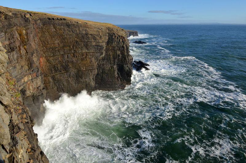 Ireland EyeEm