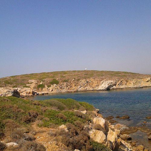 Akvaryum Koyu Akvaryumkoyu Do ğa Deniz Sea tatil holiday editsiz koy yeşil green