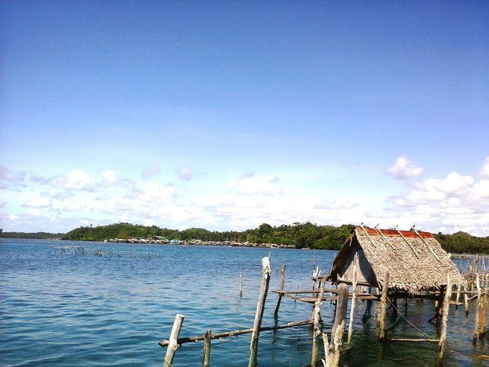 Resting place at Surigao Del Sur :) Nature On Your Doorstep Eyeem Philippines WhenInSurigao Lifeontheroad