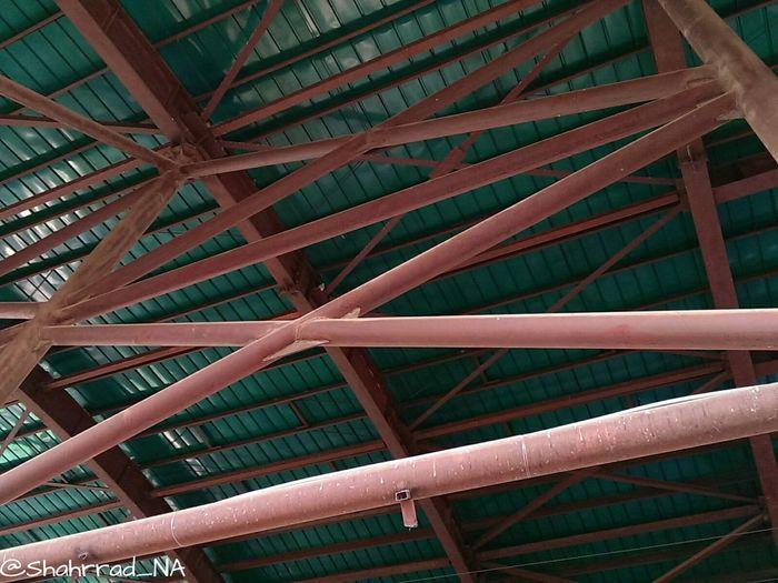 Art هنر Photo Photography Shahrrad_NA Architecture