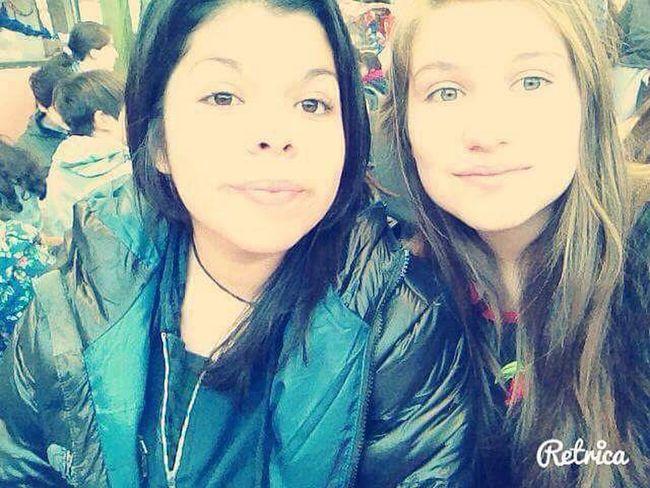 Te amo muchio♥∽♥