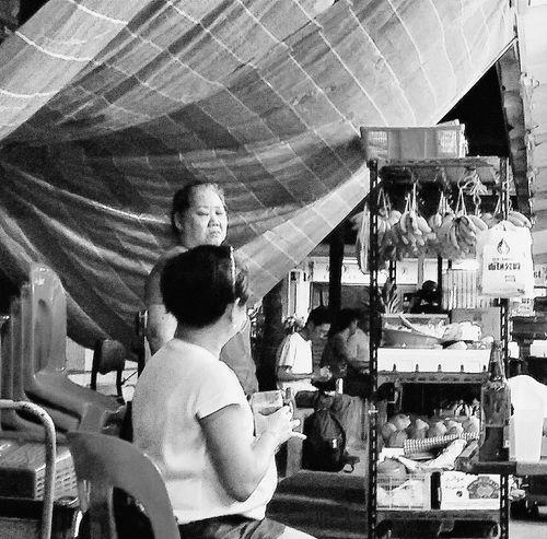 Provision Shop Singapore