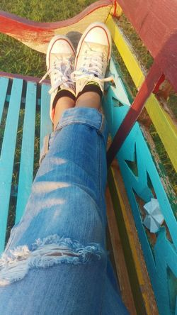 Multi Colored Hanging Out Taking Photos Relaxing Enjoying Life Hi! Colors Watching Sunsets Warm Sunset Wood Color Bench