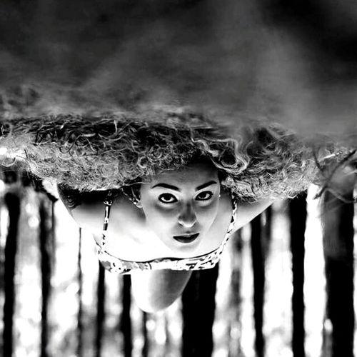 Capturing Freedom Bestoftheday Women Of EyeEm Samsungphotography Amazing_captures Photodaniellesanson Eyeam_bestshot The Great Outdoors - 2015 EyeEm Awards Eye For Photography Eye4black&white  Danisan_bw
