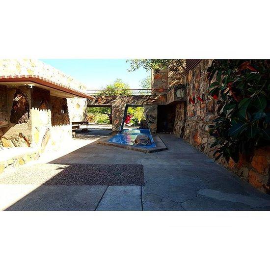 Frankloydwright Archetype Adventures Explore Arizona