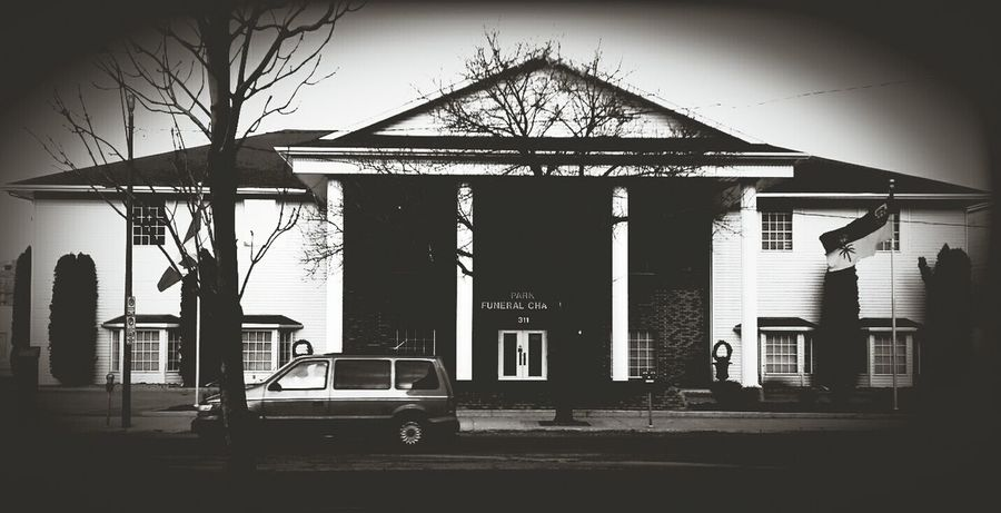 Black & White Streetphotography Walking Around The City  Taking Photos Flag Bnw_friday_eyeemchallenge Noir