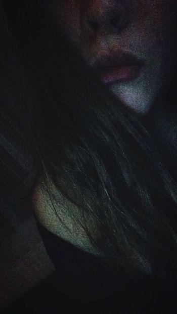 Faded Insane Me Today ✌ Popular Photos Beautiful ♡ Sad Life