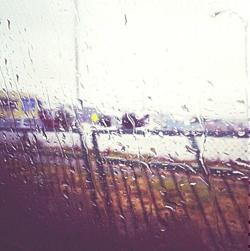 Lluvia Lluvia <3 Relax