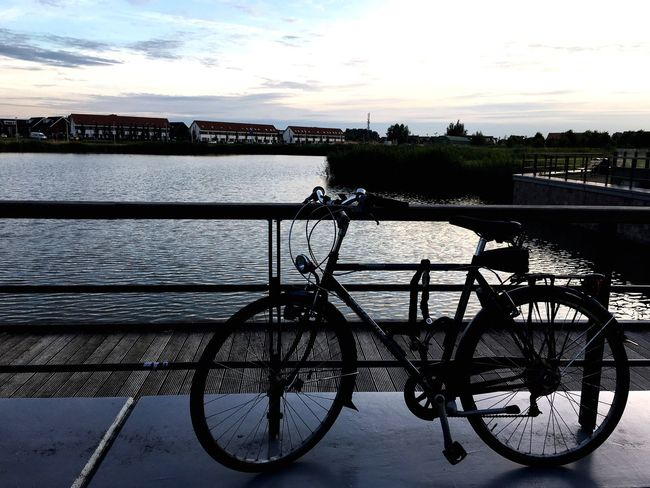 Longing for the view... Hello World Enjoying Life Summer 2016 Vleuten, Netherlands Traveling Texan Gal EE Love Connection!