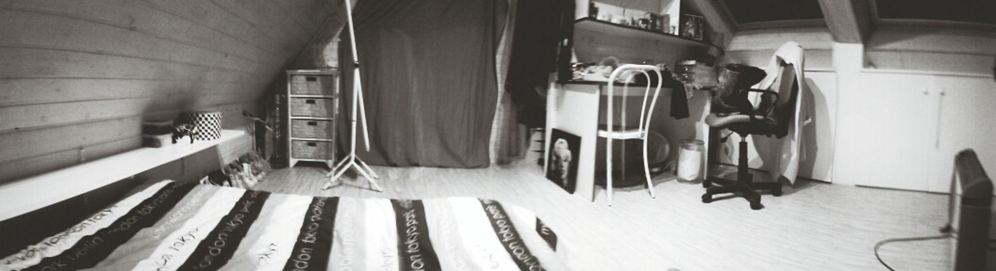 chambre parfaite Changement Lovelife