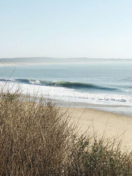 Surf Oleron