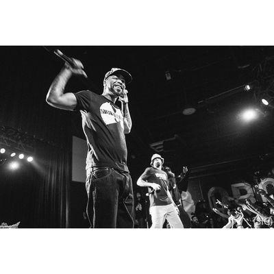 Method Man Smokers Club tour @methodmanofficial Bw Blackandwhite Monochrome Asheville Wutang Methodman Rap HipHop Smokersclub Wutangclan