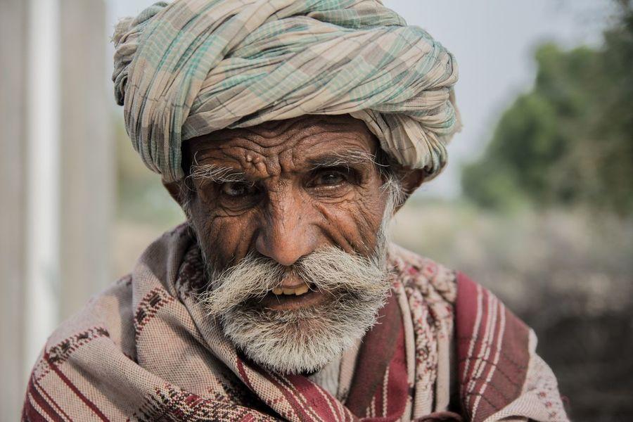 The People Of Tharparkar Pakistani Traveller The Portraitist - 2015 EyeEm Awards EyeEm Masterclass EyeEm Portraits EyeEm Gallery OpenEdit Open Edit Faces Of EyeEm EyeEm Best Shots