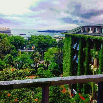 Var mı böyle manzarasi olan kampüsünüz ? 😎 Ytü College College Life Yıldız Teknik Istanbuldayasam Istanbul EyeEm Best Shots Bestoftheday