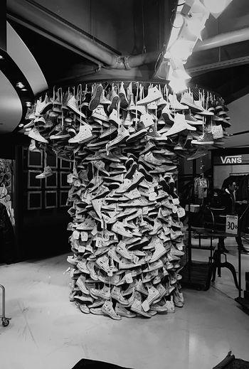 Converse shoes. Paris Blackandwhite Shoes Art Converse