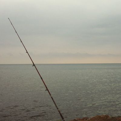 Pesca Motril Badadero