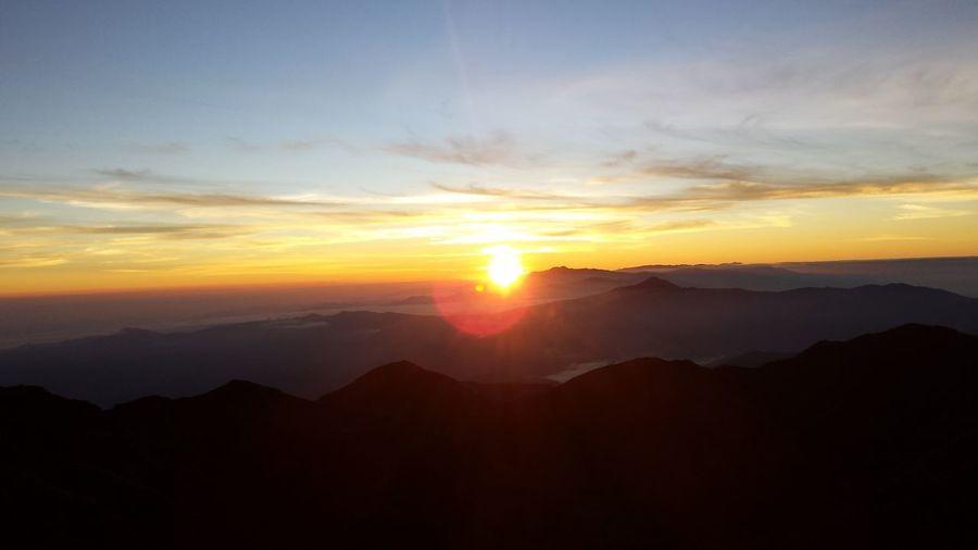 EyeEmNewHere Costa Rica Cerro Chirripo Chirripo Parque Nacional Chirripó Cumbre CIMA Punto Más Alto De Costa Rica The Traveler - 2018 EyeEm Awards