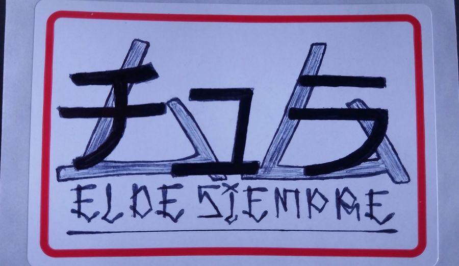 CHULA MM El De Siempre 464