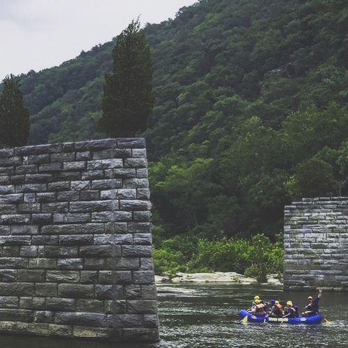 Adventure Outdoors Rafting Whitewaterrafting Harpersferry West Virginia DMV