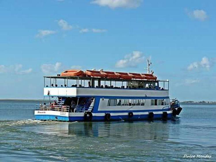 La Laguna The EyeEm Facebook Cover Challenge