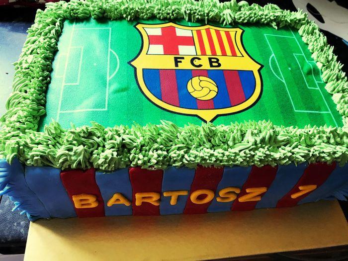 Bartosz's