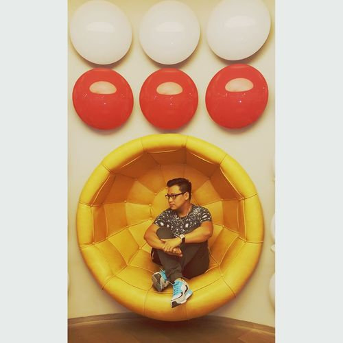 CIRCLES! Jasoncarbonell2015 Happy People Stylish Mensfashion Menstyle Menswear Outfit #OOTD Ootd OOTDMANILA