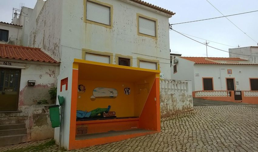 budens,portugal