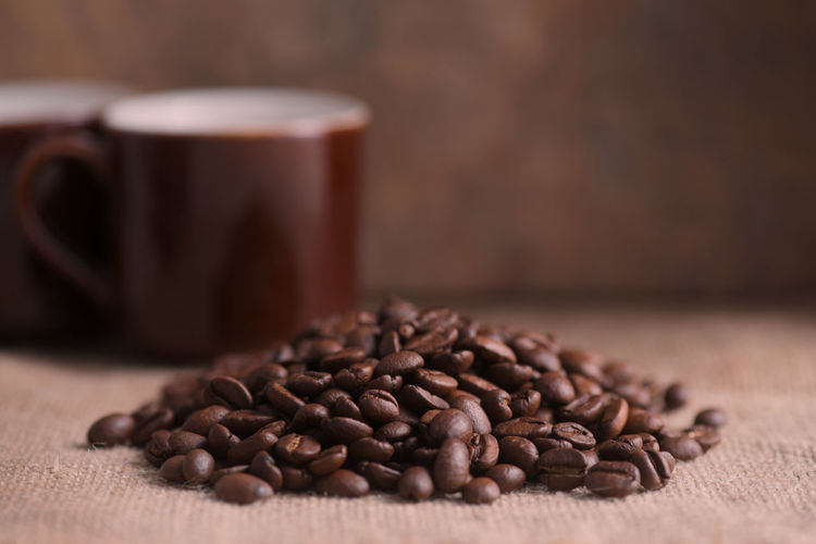 Abundance Caffeine Close-up Coffee Coffee Bean Focus On Foreground Food And Drink Freshness Large Group Of Objects No People Roasted Coffee Bean Scented Still Life Stockphoto Enjoying Life Enjoying The Moment Eye4photography  Eyeemphotography Eyeem Market