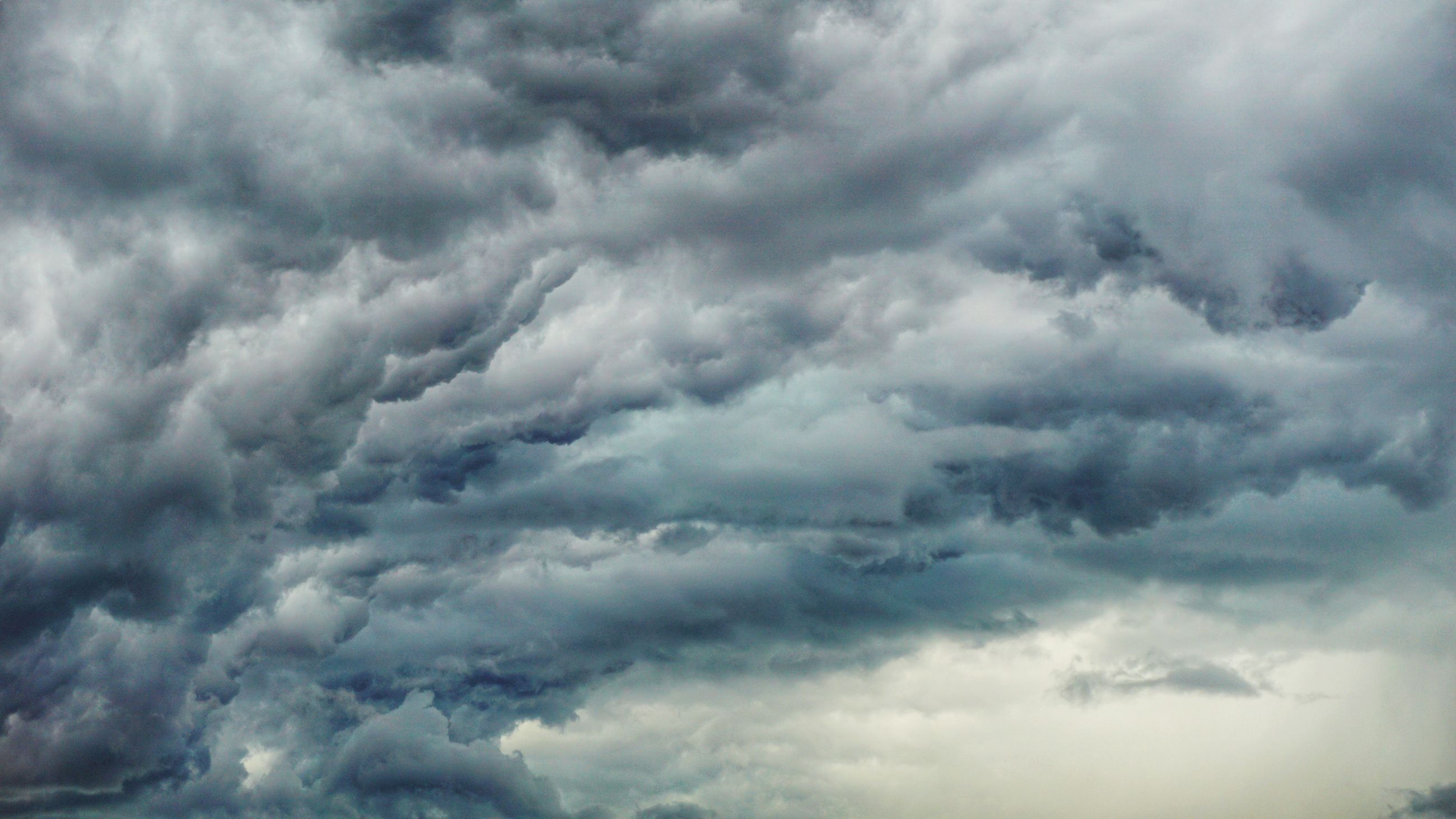 cloud - sky, sky, beauty in nature, low angle view, scenics - nature, no people, storm, nature, overcast, cloudscape, tranquility, backgrounds, dramatic sky, storm cloud, full frame, outdoors, day, tranquil scene, idyllic, meteorology, ominous