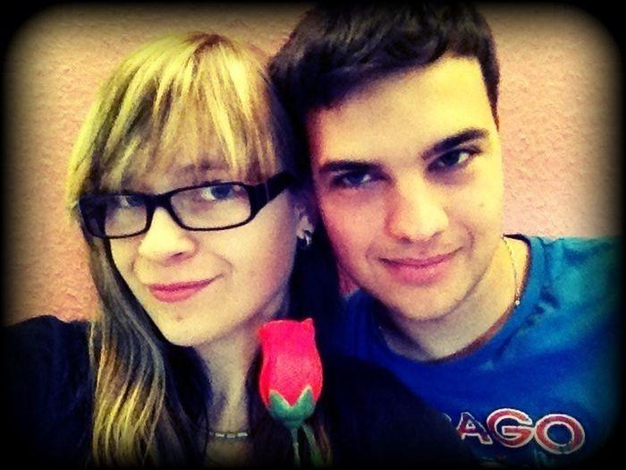 Love.!!