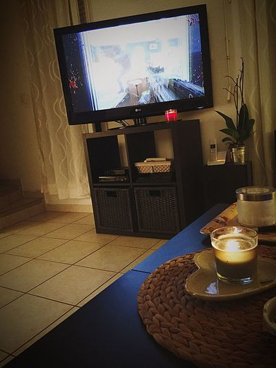 Call of duty entre amis ! ? Friends PS4 First Eyeem Photo