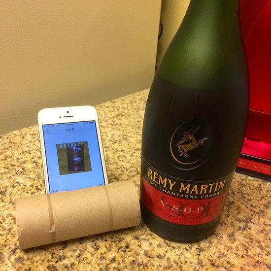 Taking Photos EyeEm Remy Martin Lifestyles Adults Only