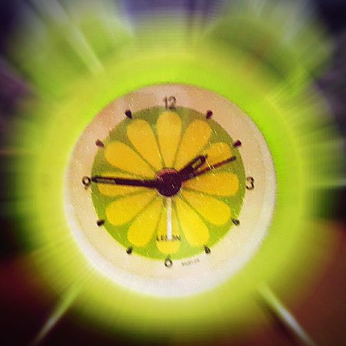 Time is simple… it keeps going … Time No People Minute Hand Clock Face Break The Mold Macro Sunflower Keep Going