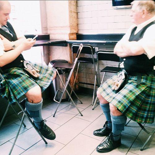 Life in Scotland... Vscocam VSCO Vscoglasgow Instaglasgow Insta_Scotland Instascotland Igersglasgow Ig_glasgow Instagrammer Instaoftheday Picoftheday PeopleMakeGlasgow Perfectdayglasgow Explorescotland InstaUK Igersscots Igersuk Glasgow  Uk Scotland Urbanlife Urban Ig_scot Ig_uk Vscouk igersuk livelocal folk